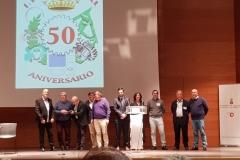 50_Aniversario_16
