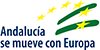 Andalucia_se_mueve_con_europa_