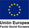 UE_fondo_social_