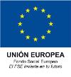UE_fondo_social_2_