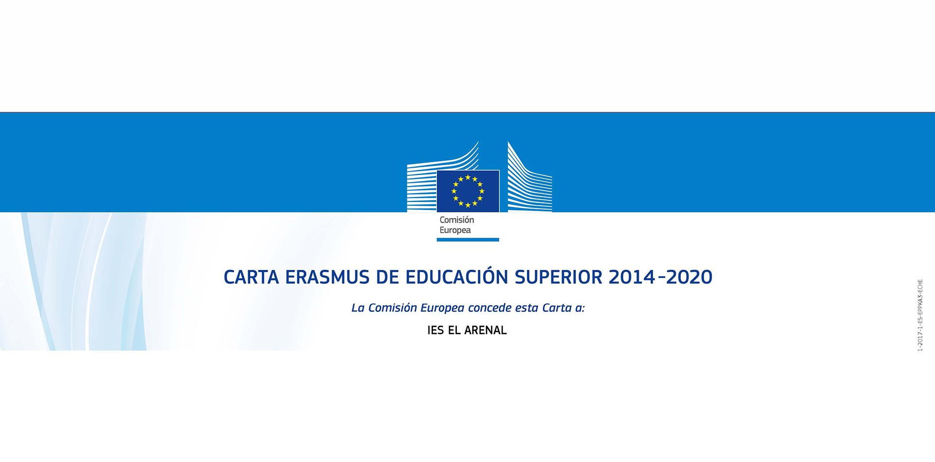 271470_Erasmus Charter ES3