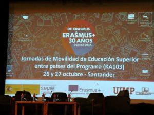 Ayala Erasmus + 26-10-17