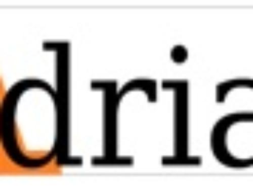 Propuesta de Resolución Provisional  Beca Adriano (2020-2021)