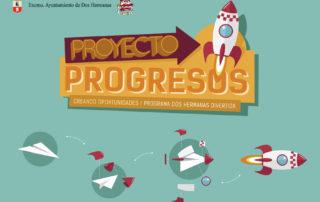 Cartel_proyecto Progresos