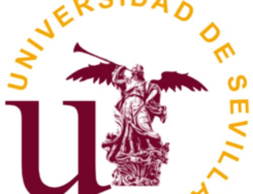 PEvAU (Prueba de Evaluación de Bachillerato para el Acceso a la Universidad.