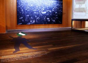 Garcia-Caparros-Museo-Autonomia-Andalucia_EDIIMA20151202_0464_5