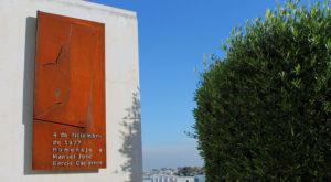 Homenaje-Manuel-Caparros-Infante-Baquero_EDIIMA20141205_0436_5