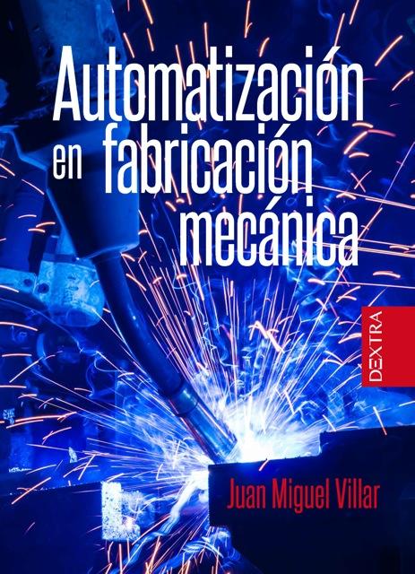 portada Automatización-1