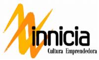 imagen-innicia