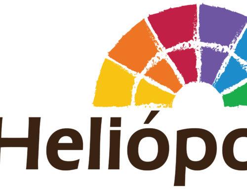 Jornadas de Edificación. IES Heliópolis.