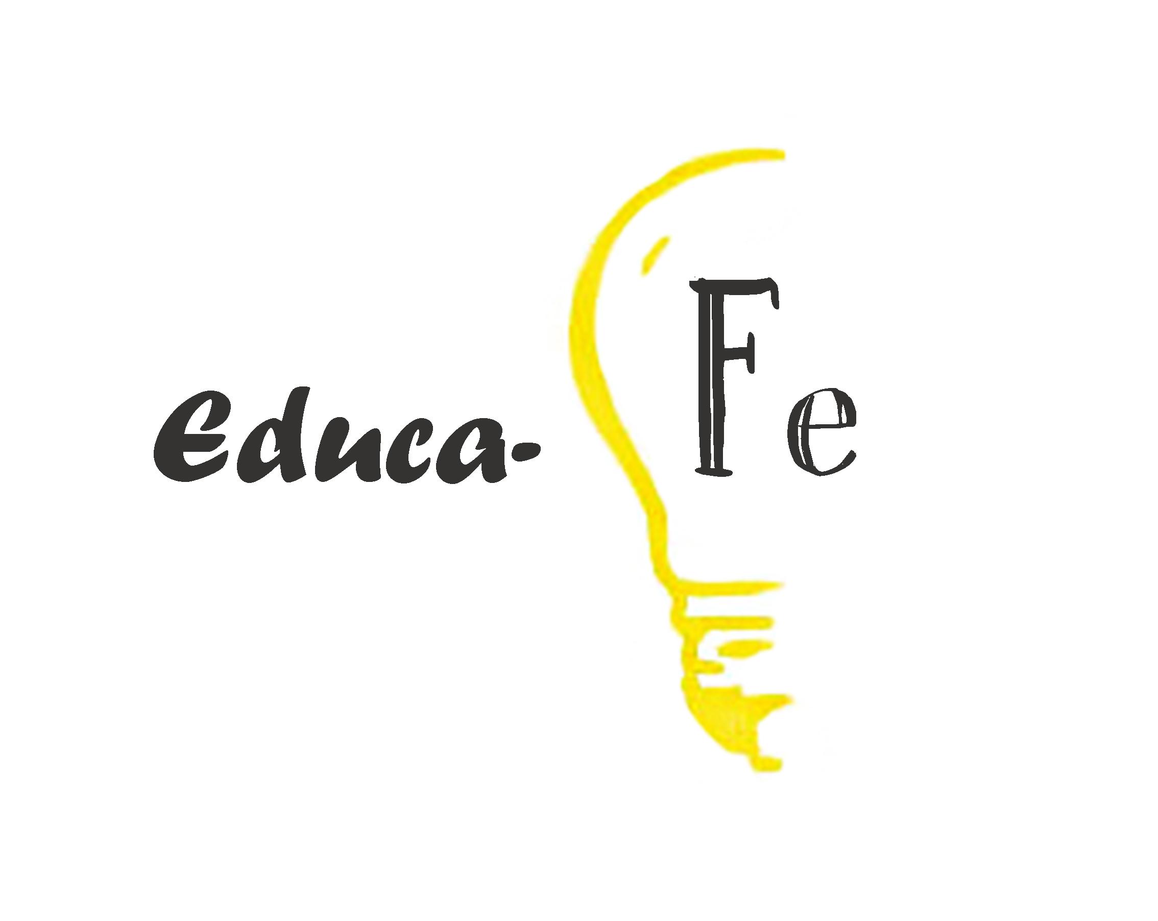 educa Fe