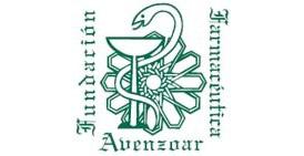 logo_avenzoar