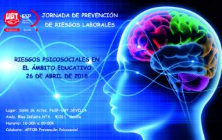 CARTEL_Jornada_riesgos_psicosociales_a_educativo