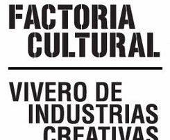 Logo_Factoría_Cultural