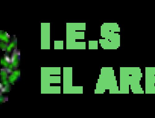 """5ª JORNADA MESA DE TRABAJO: Familias Profesionales: """"Electricidad y Electrónica"""" """"Instalación y Mantenimiento"""""""