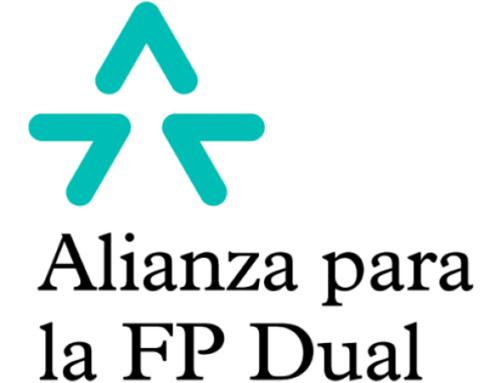 Jornada Informativa: La Formación Profesional Dual en Andalucía.