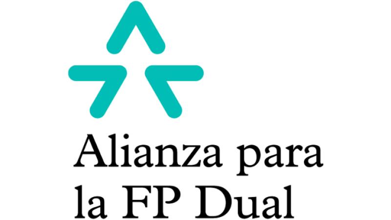 Alianza para fpdual