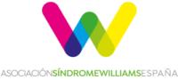 Asociación Síndrome de Williams España