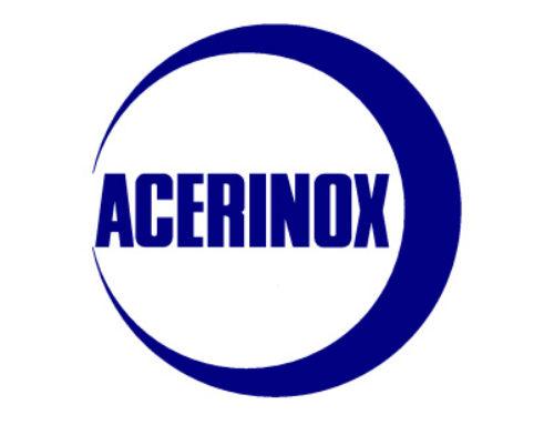 Visita Acerinox.