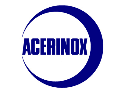 acerinox_logo