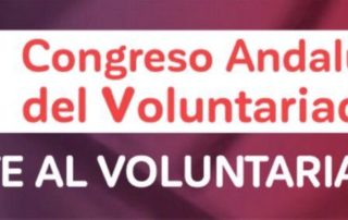 logo 12 congreso voluntariado