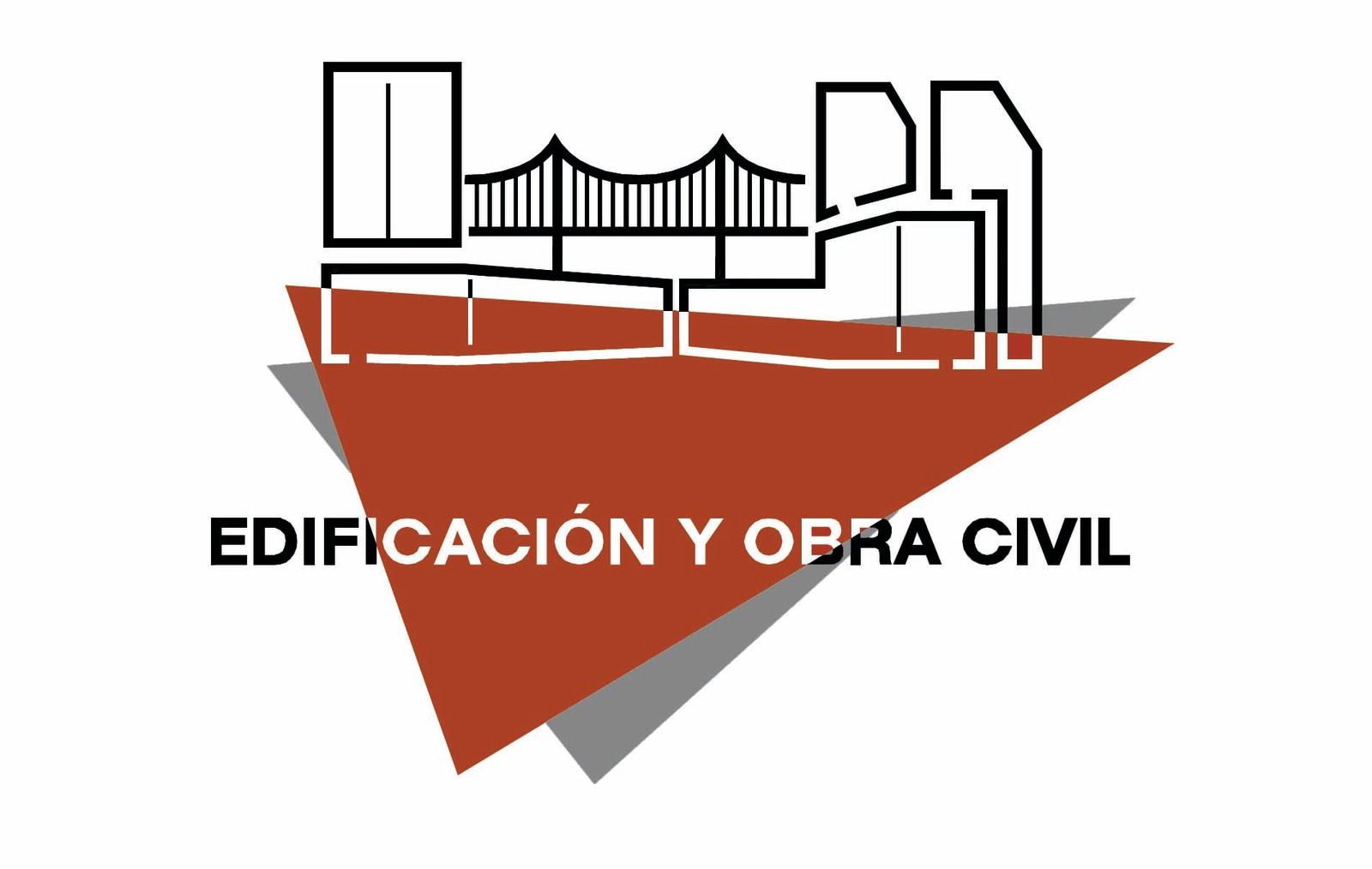 logo edificacion