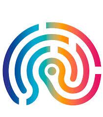 logo II Jornadas FP