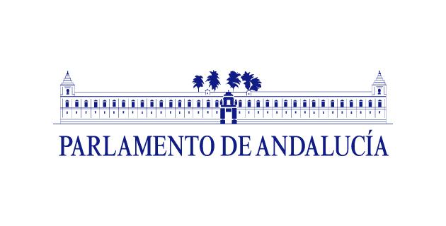 logo-vector-parlamento-de-andalucia