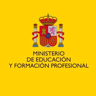 ministerio-de-educacion-y-formacion-profesional-1