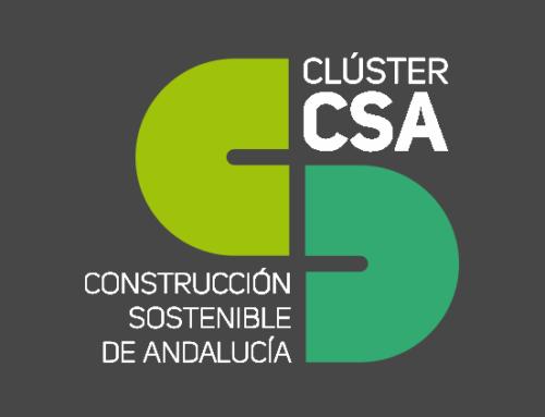Curso Experto en Construcción Sostenible.