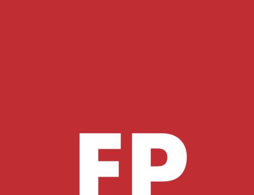 La demanda laboral de titulados de FP crece el triple que la Universitaria en Sevilla.