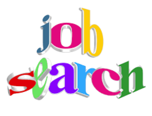 Tres pasos imprescindibles para dejar el trabajo y encontrar un nuevo empleo.