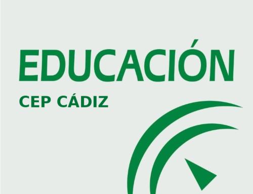 CONGRESO PARA LA INTERNACIONALIZACIÓN DE LA FP EN ANDALUCÍA