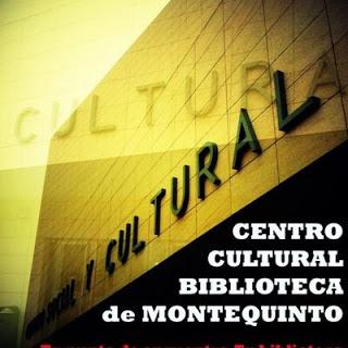 Centro Cultural Montequito