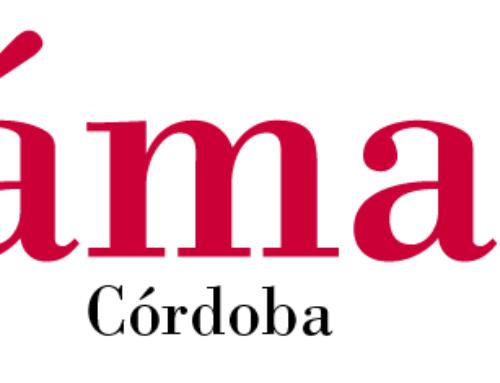 Oferta de empleo para Alemania. Cámara de Comercio Córdoba.