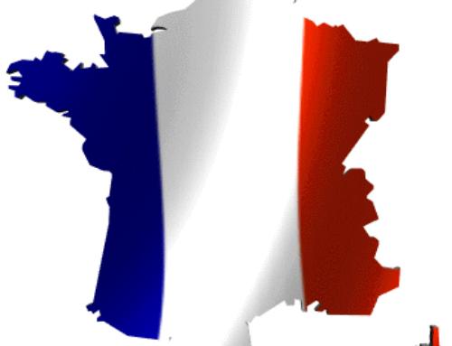 Bolsa de Empleo para profesores en Centros españoles en Francia.