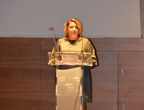 Carta de Nuestra Directora Cristina Caballero a familias y alumnos.