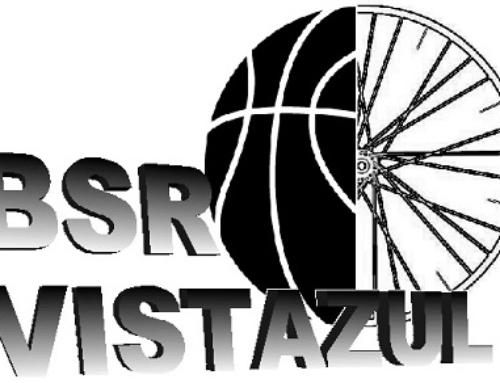Video BSR Vistazul