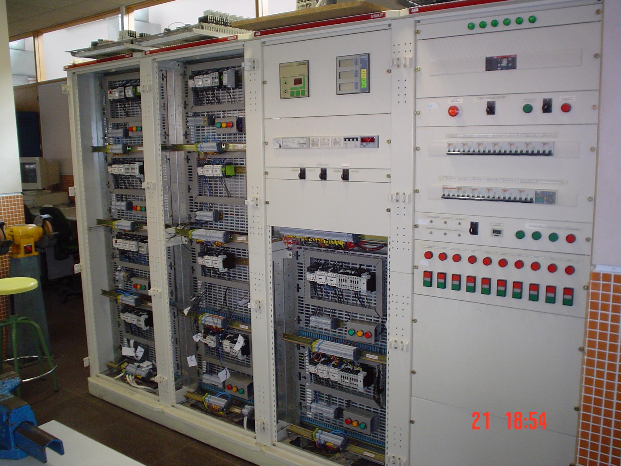 Instalacione_electricas_slider