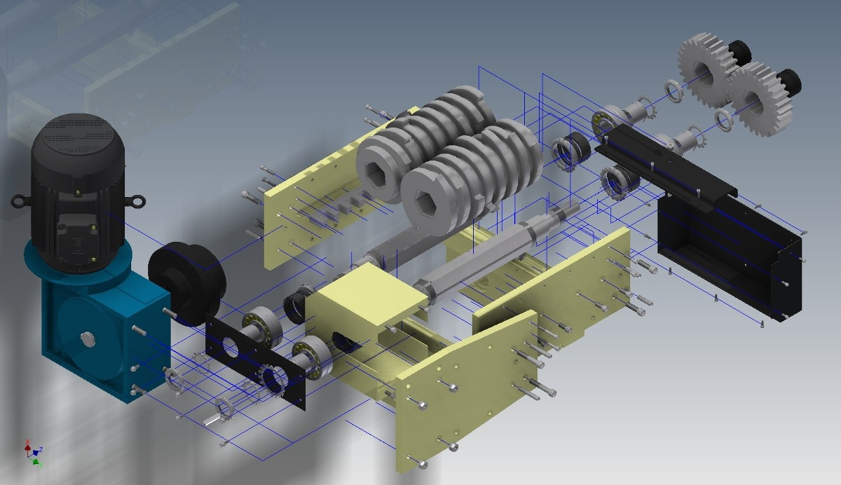 ingenieria-mecanica-diseno-y-fabricacion-de-maq-y-equipos-18188-MLA20150312476_082014-F