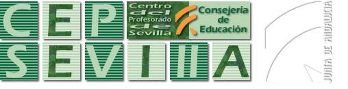 PRESENTACIÓN DE LA CONVOCATORIA ERASMUS+ 2022 (224130BIL001)