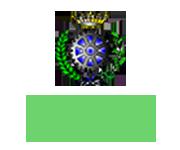 IES el Arenal | Instituto de Enseñanza Secuandaria El Arenal Dos Hermanas Logo