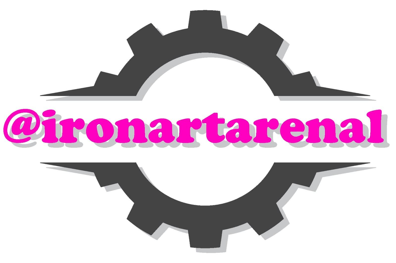 Resumen @ironartarenal Curso 20/21