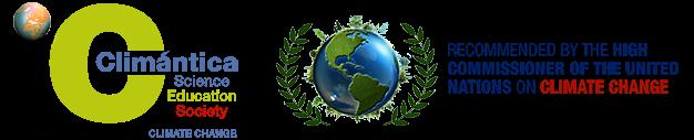 Conservar la biodiversidad, restaurar los ecosistemas, preservar el bienestar de la sociedad